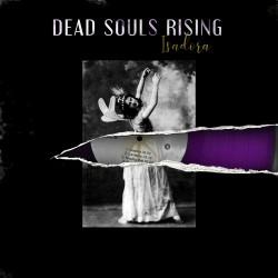 Dead Souls Rising - Isadora
